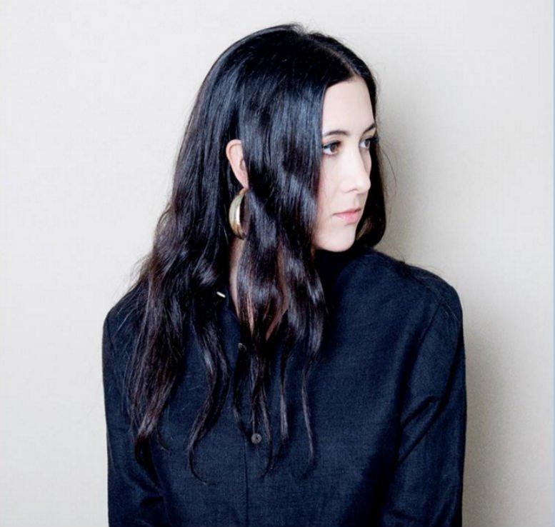 Vanessa Carlton1