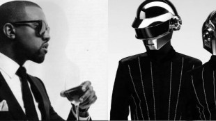 West Daft Punk Diddy Police1_Collage2