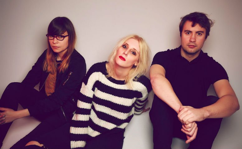 White Lung1