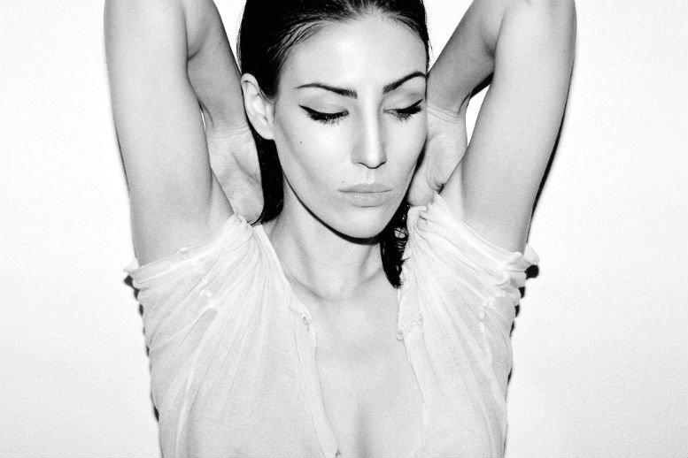 Sophia Somajo