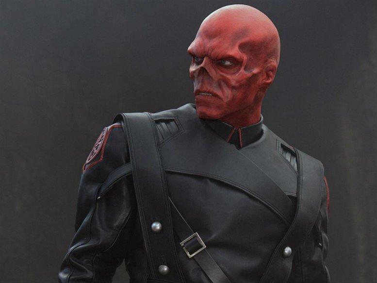 the_red_skull captain_america_marvel