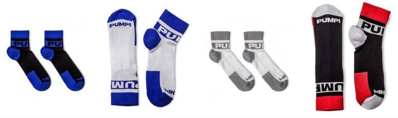 thegentspack socks1
