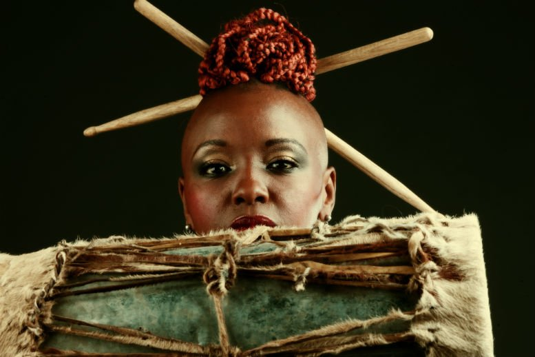 Muthoni The Drummer Queen2