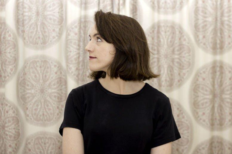 YvonneMcDonnell1