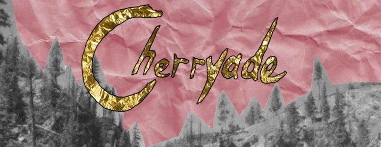 cherryade