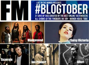 FM-BLOGTOBER-ARTISTS1-310
