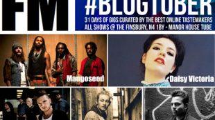 FM BLOGTOBER ARTISTS1 777
