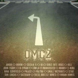 OMC2 A 310