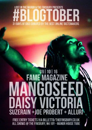 Oct 9th Fame Mag  310