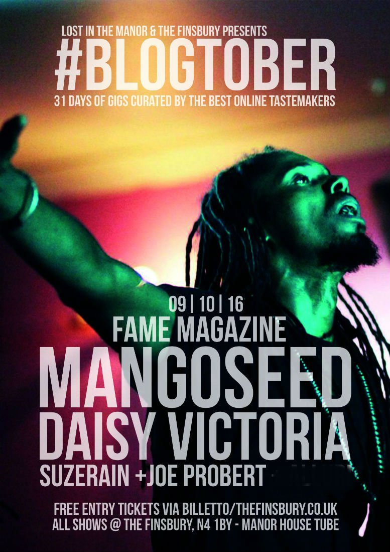 oct-9th-fame-mag-777-new
