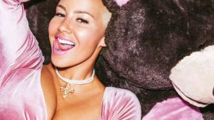 amber-rose-missguided-1