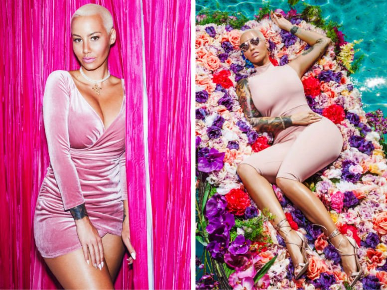 amber-rose-missguided-1aa