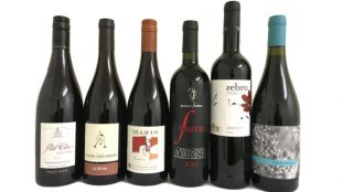 classic_case_of_6_red_organic_wines