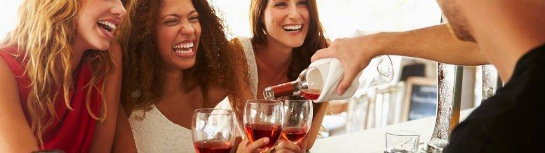 organic-wine-club