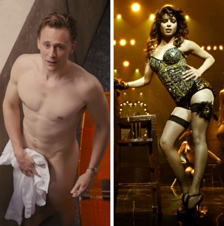 tom-hiddleston-priyanka-chopra
