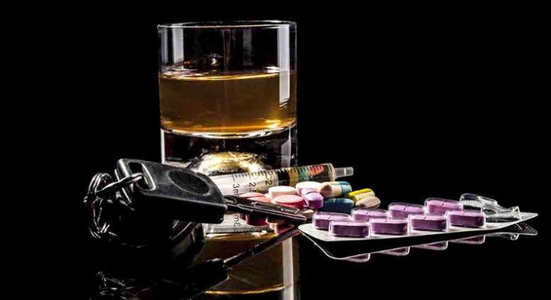 drink-drug-drive1