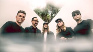 dirty-heads