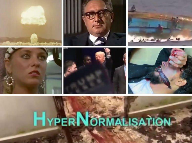 hypernormalisation1aa