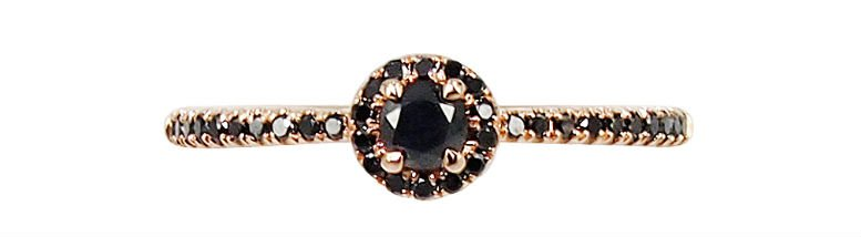 black-diamond-18k-white-gold-ring