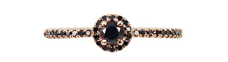 black-diamond-18k-white-gold-ring