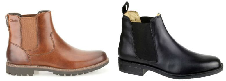 MONTH Chelsea Boots free-cabinetfile-downloaded.ga?refinements=Color%7b1%7d~%5bblack%5d&bi=61&ps=