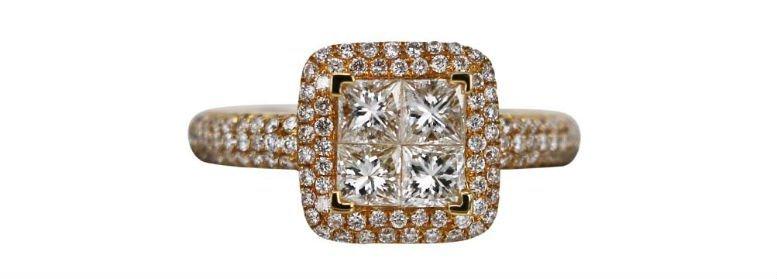 illusion-diamond-ring