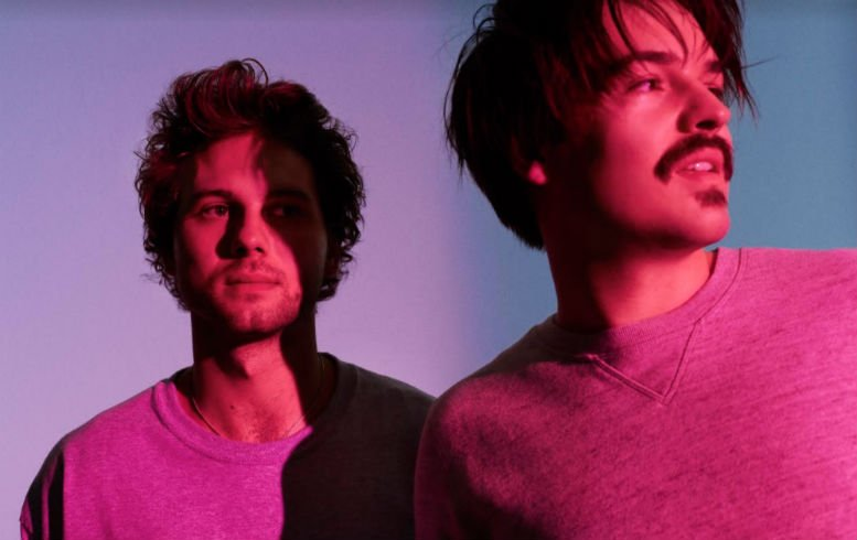milky-chance