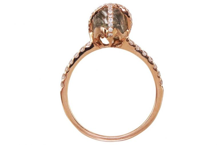 raw-diamond-diamond-18k-rose-gold-ring