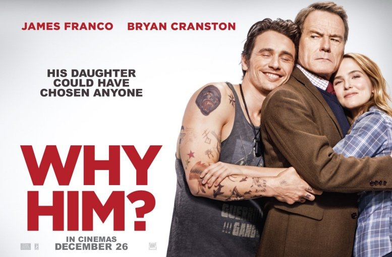why-him-quad_fotor
