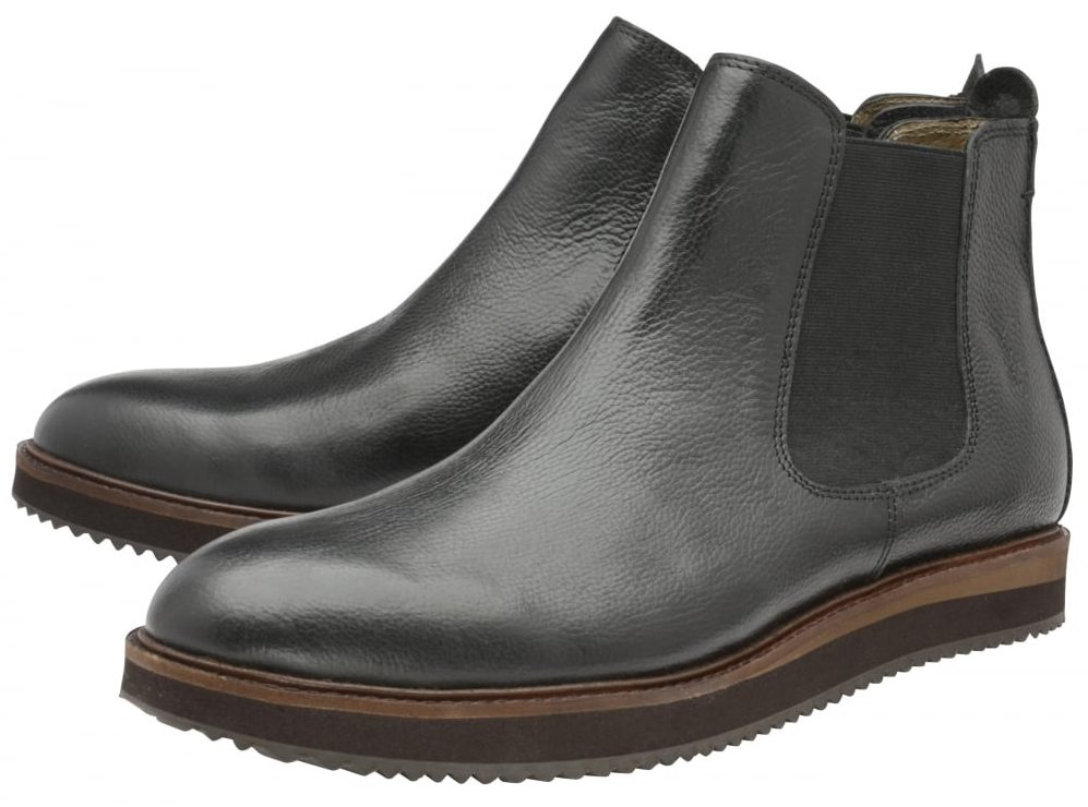 Feb 27,  · voted for chelsea. chukka would be another dress shoe derivative (to my eye, this is strictly subjective) whereas a chelsea is more versatile (but not so dressy). i am in search of another boot/chelsea for a while now. what do you have in mind?