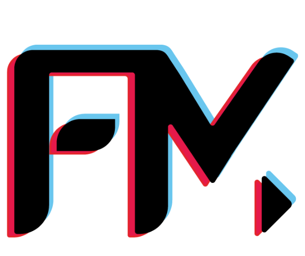 FM For Music