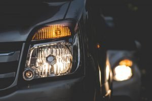 https://www.famemagazine.co.uk/how-to-be-safer-when-driving-at-night/